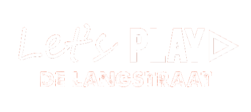 Letsplay De Langstraat